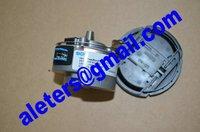 SRM50-HFA0-K21 SICK Encoder new&original Made in Germany