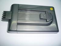 Battery for Dyson Vacuum Cleaner BP-01 12097 DC16 Root 6 Animal 21.6v 1500mAh