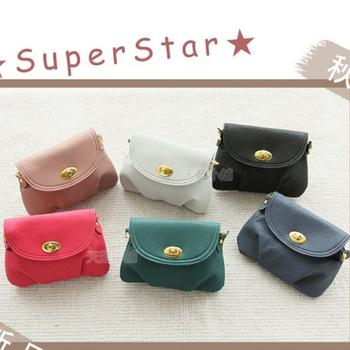 2014 New Hot  !! Women's Handbag Satchel Shoulder leather Messenger Cross Body Bag Purse Tote Bags Wholesale Dropshipping