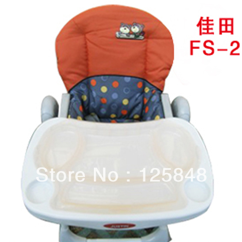 Justin baby dining chair bar stool child dining chair baby  : Justin baby dining chair bar stool child dining chair baby dining chair bb multifunctional dining table from www.aliexpress.com size 500 x 500 jpeg 103kB