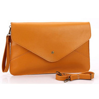 Fashion Women's Clutch Bag 1 Piece Free Shipping Crazy Promotion