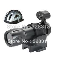 Mini DV DVR camcorder vehicle DVR Hidden Sports Camera All Metal Extreme Sports Action Camera Bike camera Helmet camera