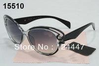 hot sale 2013 new arrival sunglasses baroque women brand designer cool men's sun glasses high quality