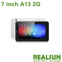 Android 4.0 Allwinner A13 phone call tablet 512M 4GB dual camera with sim card slot tablet pc with gsm+Bluetooth free shipping