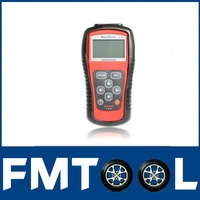 2013 New MaxiScan MS509 OBD2/OBDII eobd Scanner Code Reader/MS 509