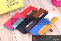 Quality case For Motorola razr i xt890 phone / NOKIA X / ARCHOS 40b Titanium / 40/ FOR LG F70 / Gigabyte gsmart ROMA R2 4F7435