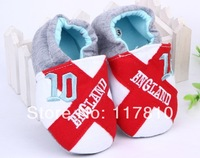 wholesale free shipping unsex toddle shoes,babies boots,trottie sneakers,bebe prewalker,zapatos del cabrito,baby first walkers