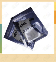 SMD 0805 Chip capacitor assorted kit, 52values*15pcs=1300PCS 1pF~1uF Free shipping