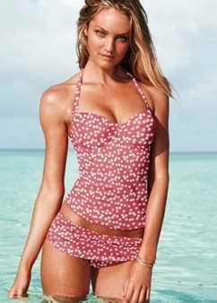 Holiday Sale 2013 Fashion Brand for woman Sexy bikini with PAD Hot swimsuits Ladies swimwear beachwear free shipping