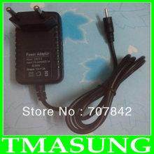 popular adapter tablet