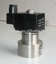 valve steam promotion