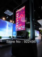 "LOW-COST,46"" Touch USB interactive touch film, dual touch film,Transparent touch film for Brand Activation / Museums/Hotels"