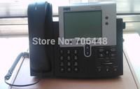 used  ip phone CP-7941G USED