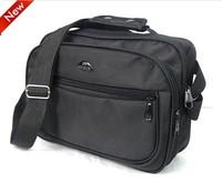 Free shipping  Fashion Nylon outdoor fun & sports Men Messenger shoulder  bags  sport bag men bolsas