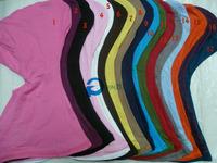 underscarf ninja muslim modest clothing amira khaleeji abaya 30pc/lot free ship