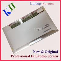 ( 1 year warranty ) 10pcs/lot B156XW02 V.2 V.6 LP156WH4 TLA1 N1 N2 LTN156AT02 N156BGE 15.6 inch LCD display