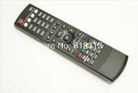Remote control for Original skybox F3 Skybox M3 SKBYXO F4 F5 F6 Satellite receiver