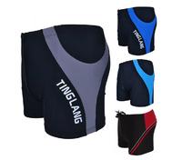 Free shipping  Hot sale Men's Swimming Trunks Swim Shorts Bathing Drawer SizeXL,XXL,XXXL,4XL,5XL