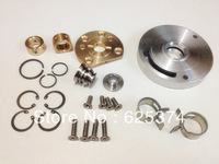 RHB5  turbocharger repair kits