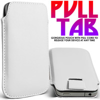Free Shipping Leather PU Pouch Case Bag for lenovo s720 Cell Phone Case Accessories Covers