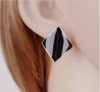 Ms 2014 B1366 sell lots of earrings, fashion jewelry