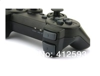 New 2.4GHz Wireless 6 SIXAXIS Joystick Joypad Gamepad game Controller  For PS3/PC