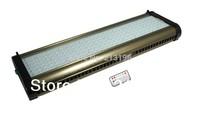 Free Shipping 2013 New 300W dimmable Led Grow lamp,phantom led grow light