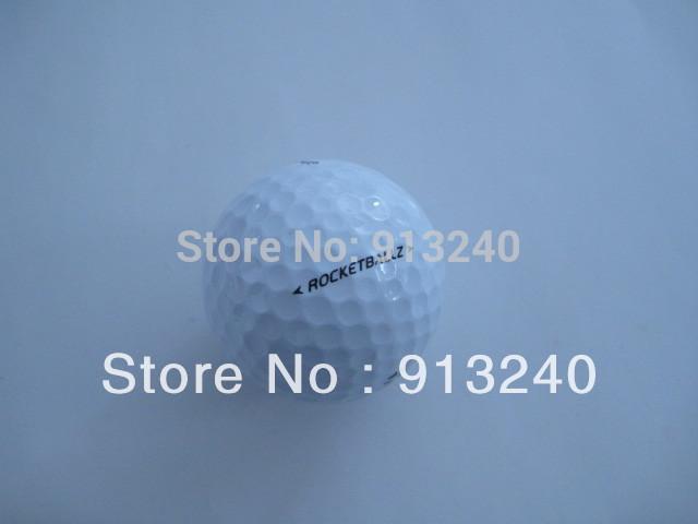 brand name golf balls(China (Mainland))