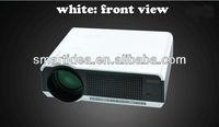overhead full hd lcd digital projector, led 3D projector