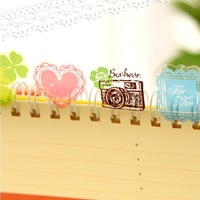 Free shipping wholesale Cute fresh lace flower and leaf & postage series sticker notebook sticker,70pcs per bag Decoration label