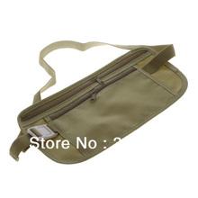 popular travel pouches