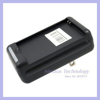For Samsung galaxy s3 i9300 US plug Battery charger