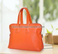 2013 women's genuine leather handbag+fashion bag+one shoulder handbag+cross-body bag +real leather bag