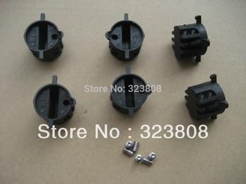 free shipping fcs plug/fin plugs