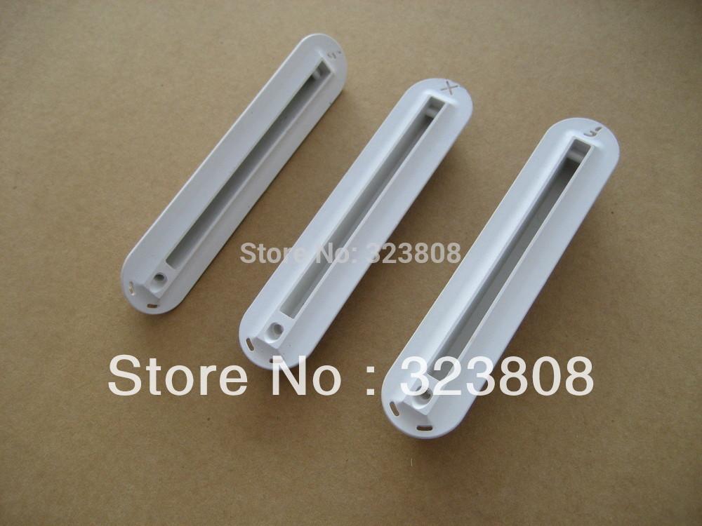 free shipping future fin box/surfboard fin/plug/leash plug(China (Mainland))