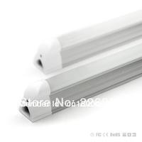 LED T5 stent body Tube 0.9m 14W warm white cold white  4PCS/lot