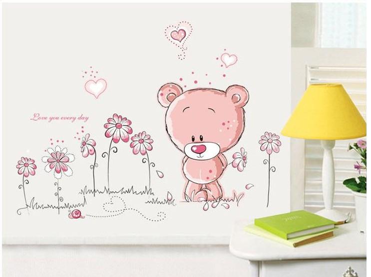 Kerstmis wallpaper promotie winkel voor promoties kerstmis wallpaper op - Nacht kamer decoratie ...