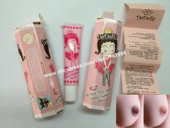 FREE SHIPPING 100% Quality Guarantee 4X Dodora Cream Lip Nipple Groin Pigment Lightening Essence Skin Lightening Moisturizer 15g