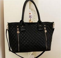 2013 fashion brand designal Sequined shoulder bags handbag women clutch bag Totes Bags, tmp0016