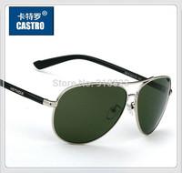 2014 TAC Classic Designed Brand Men's Aluminum Magnesium Sunglasses Polarized Sunglasses Male sunglasses Driving Eyewear Goggle