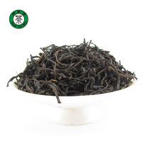 100g  Smoked Lapsang souchong Black Tea Zheng Shan Xiong ZhongT002
