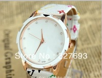 2013 new men and women fashion watches