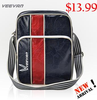 Free shipping 2013 new stylish canvas brand messenger bag, fashion cross body shoulder bags student school bag  item SL104