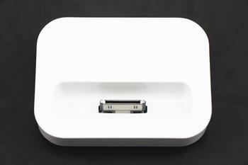 4g dock desktop charger, cradle, docking station for iphone4 iphone 4g / 3g / 3gs for iphone 4 4G 3G 3Gs