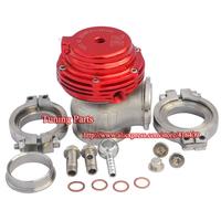 38mm External TIAL Turbochanrge Turbo Wastegate BOV