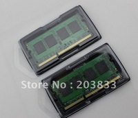 New laptop RAM memory PC2700 DDR 333MHZ 1GB +Free shipping