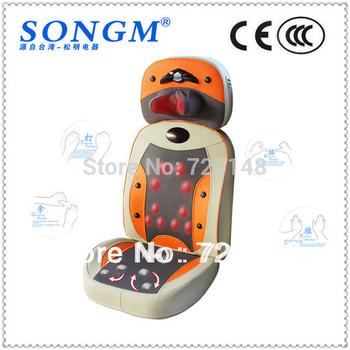 Comfortable Safe & electric vibration massager for sale