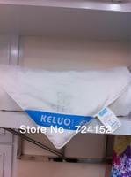 Spring and summer handmade 100% pure mulberry silk quilt / duvet / quilt, queen 200*230cm silk quilt