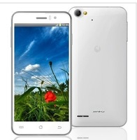 In Stock  Jiayu G4 MTK6589 Quad Core 1.2GHz Android 4.1  With  4.7'' HD IPS screen Unlocked Smart Phone  cdma  Hot sale