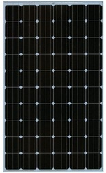 Fedex or DHL Freeshipping! 300w Monocrystalline Solar Panel, 100% Grade A! high efficiency!CE,IEC,SGS,TUV(China (Mainland))